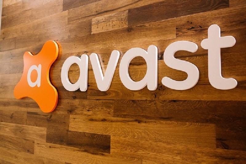 Comment désactiver Avast