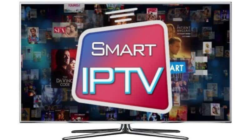 Comment fonctionne Smart IP TV