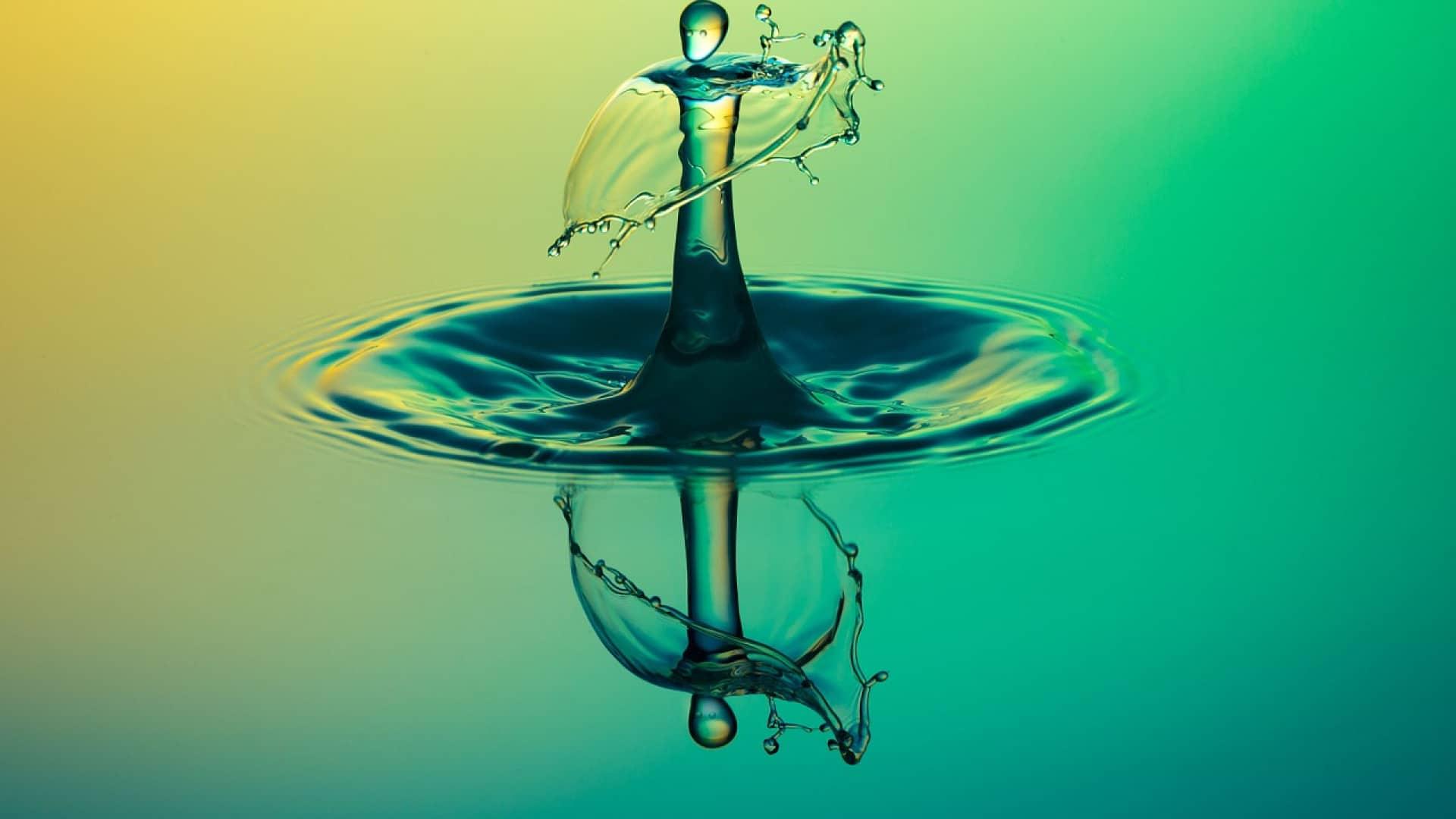 Comment choisir un adoucisseur d'eau ?