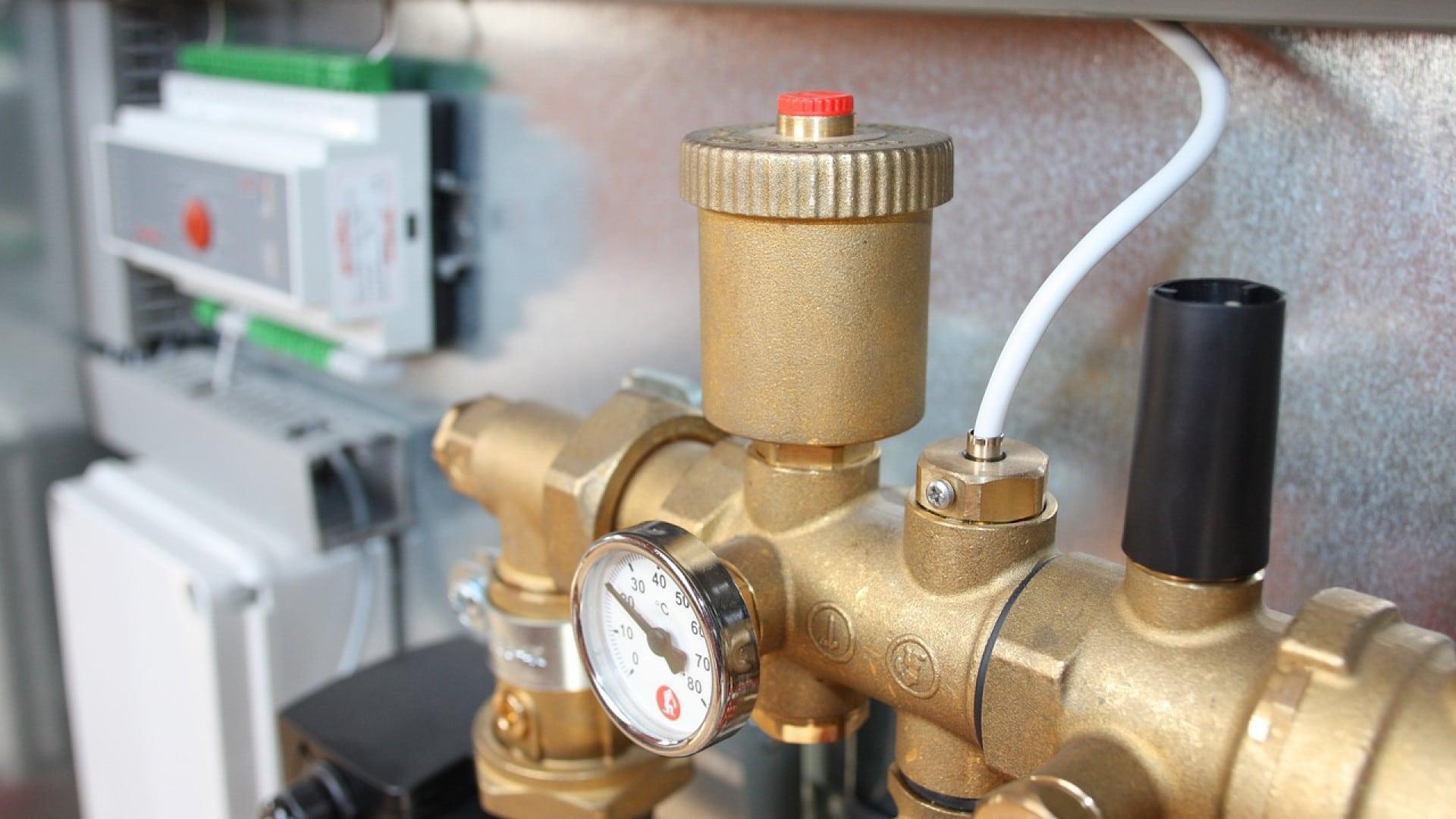 Pourquoi faire le choix d'une pompe à chaleur réversible ?