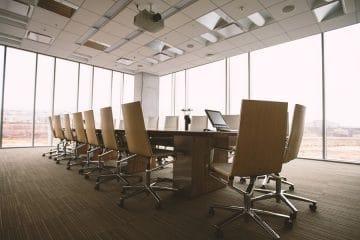Quelle chaise de bureau pour le dos ?